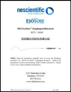 300007-Rev-5-EsoSure-IFU-Document-8.5x11_Page_1