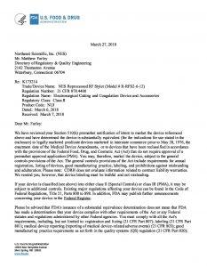 RFS Approval K173214 Approval_Page_1